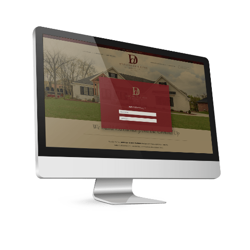 home building online tool